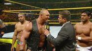 May 11, 2010 NXT.00020