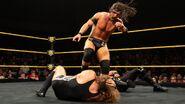 NXT 10-10-18 16