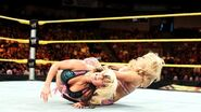 NXT 120 Photo 012