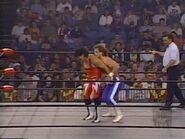 October 16, 1995 Monday Nitro.00009