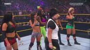 October 19, 2010 NXT.00002