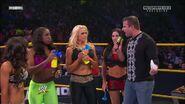 October 19, 2010 NXT.00011