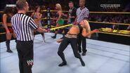 October 19, 2010 NXT.00015