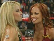 Raw-14-2-2005-9
