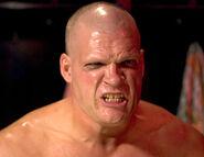 Raw-23-May-2005-4