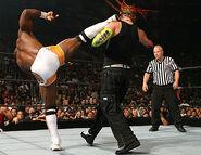 Raw 16-10-2006 4