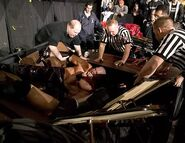 Raw 17-1-2005 4