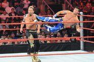 Raw 9-14-09 Tag Team 001