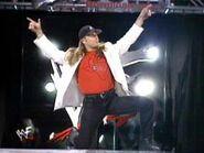 Shawn Michaels5