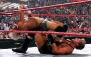 TLC10 Triple Threat.2