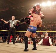 TNA 12-11-02 23