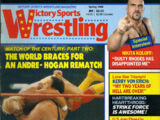 Victory Sports Wrestling - Spring 1988