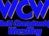 NWA-WCW House Show (March 26, 1989)