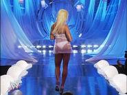 WWE Divas Undressed 5