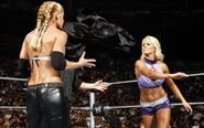 WWE ECW 23-9-08 McCool vs. Maryse 001