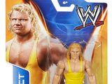 Mr. Perfect (WWE Series 37)