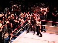 WWF House Show (Jun 15, 97').00005