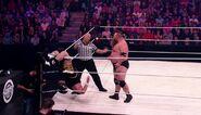 World Of Sport Wrestling event (December 31, 2016).00028