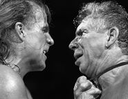 WrestleMania 22.43