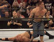 Wrestlemania21-41