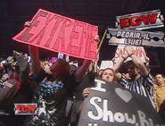 1-9-07 ECW 1