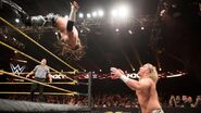 10-12-16 NXT 19