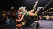 10-2-19 NXT 27