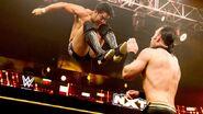 10-9-14 NXT 5