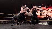 12-13-17 NXT 11