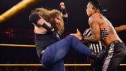 12-18-19 NXT 7