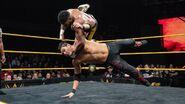 2-13-19 NXT 7