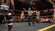 3-20-19 NXT 3