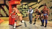 4-12-11 NXT 3