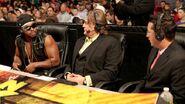 6-14-11 NXT 10