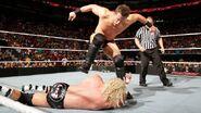 7-21-14 Raw 27