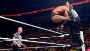 7-21-14 Raw 77