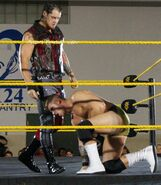 8-7-14 NXT (1) 8