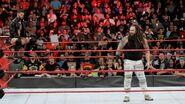 8-7-17 Raw 34