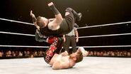 8.10.16 WWE House Show.15