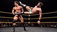 9-20-17 NXT 3