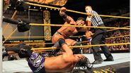 9-27-11 NXT 16