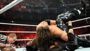 April 18, 2011 Raw.5