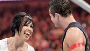 April 18, 2011 Raw.9