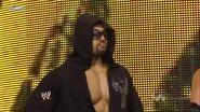 April 6, 2010 NXT.00002