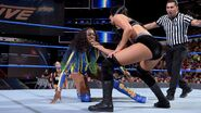 August 28, 2018 Smackdown results.20