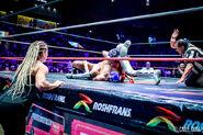 CMLL Super Viernes (November 29, 2019) 21