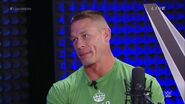 Chris Jericho Podcast John Cena.00005
