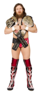 Danielbryan 1 full may2014