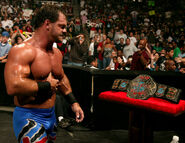 ECW-19June2007