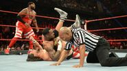 February 10, 2020 Monday Night RAW results.13